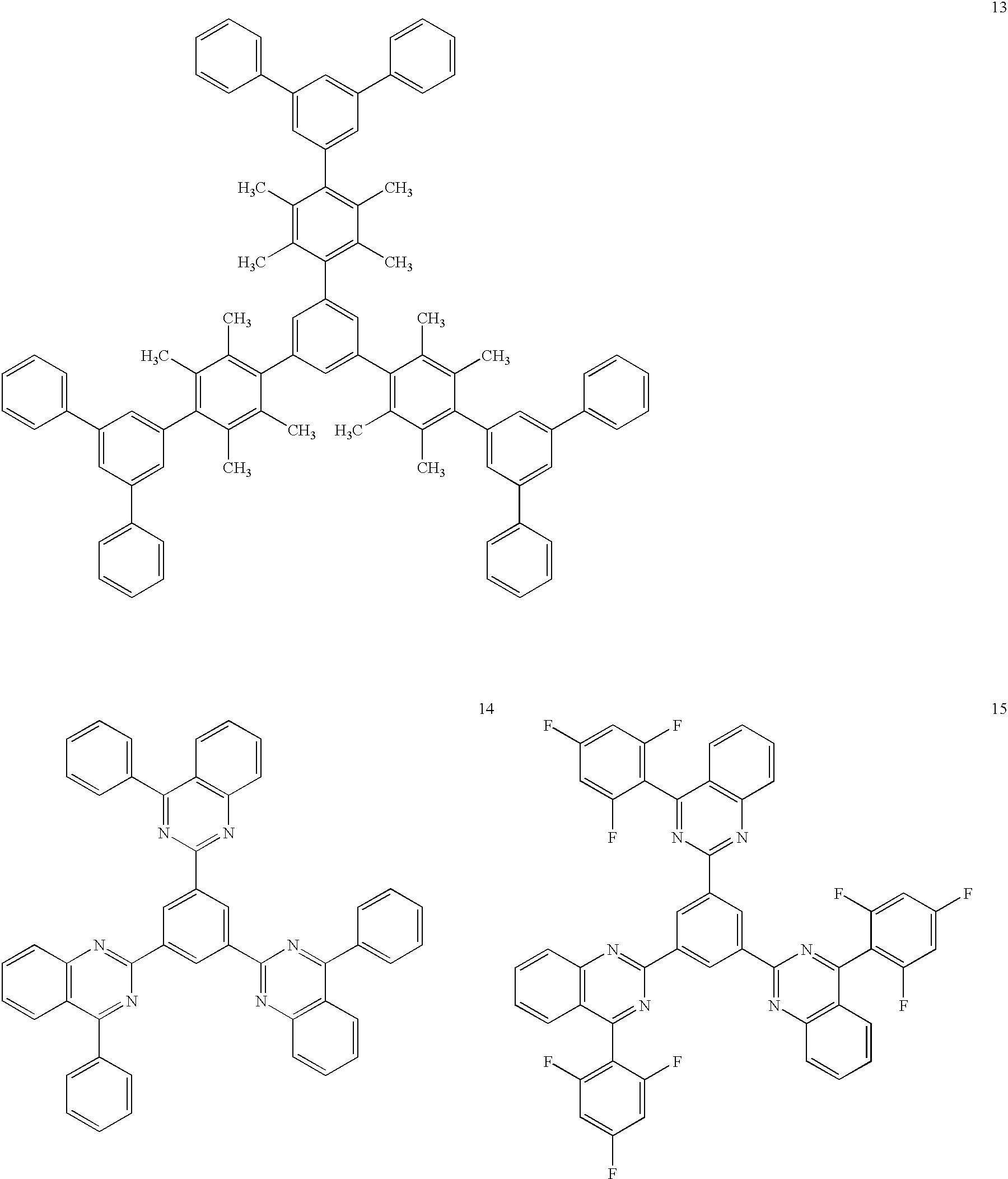 Figure US06750608-20040615-C00021