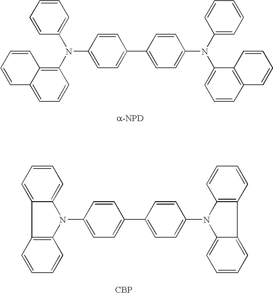 Figure US06750608-20040615-C00023