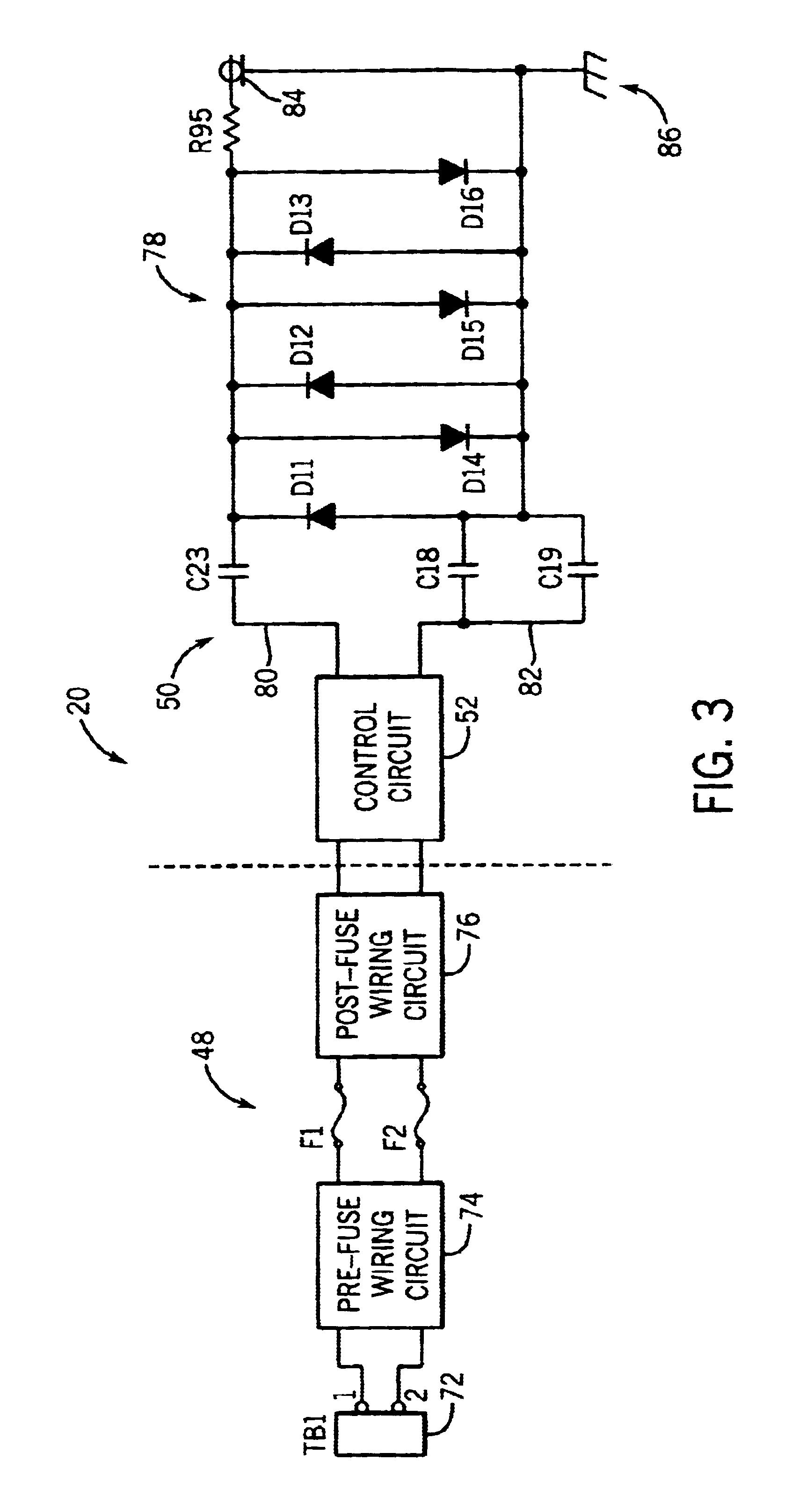 patent us6750808