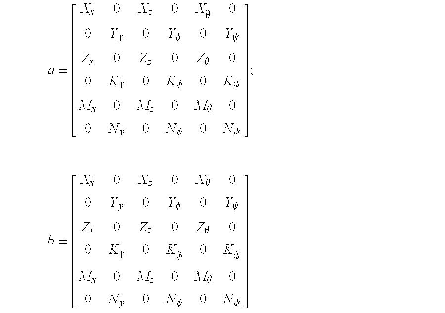 Figure US06750815-20040615-M00005