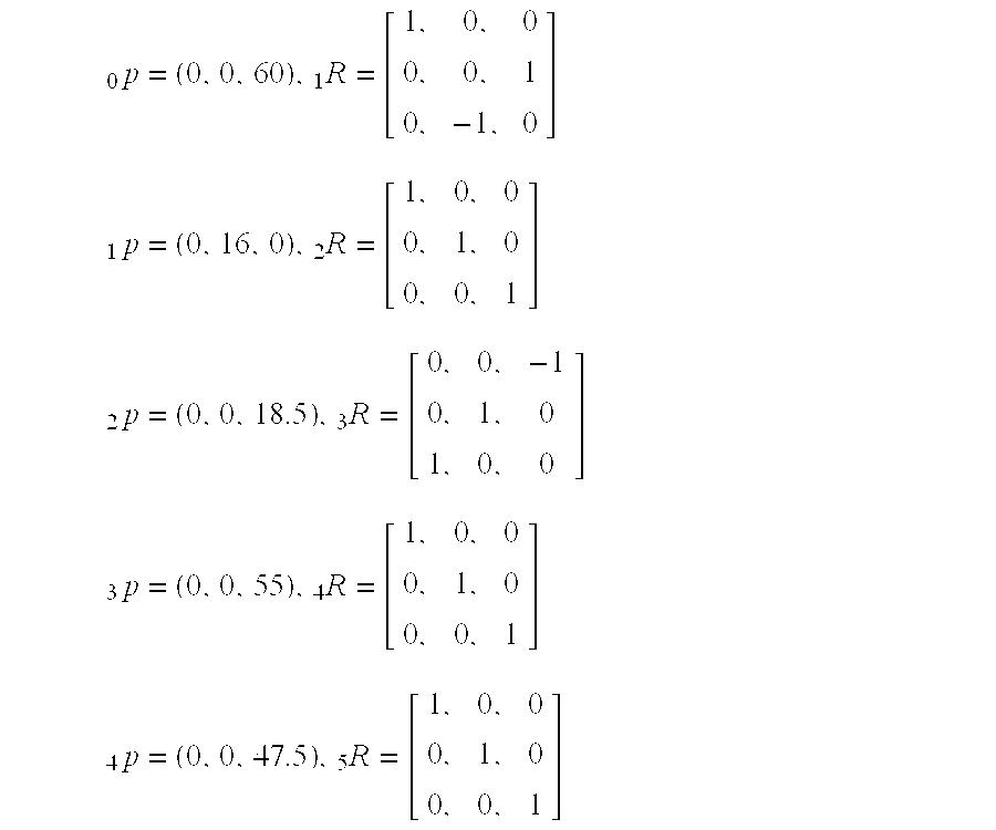 Figure US06751526-20040615-M00001
