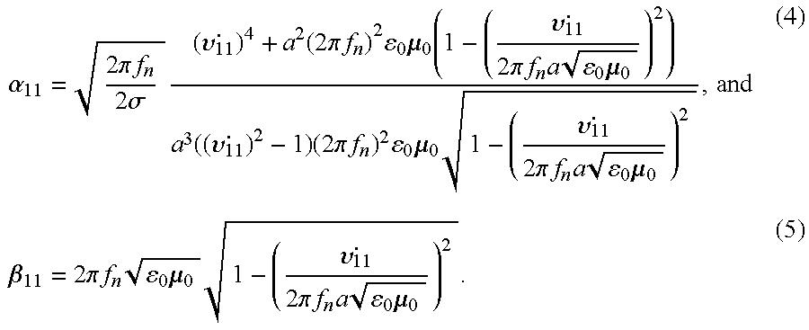 Figure US06751560-20040615-M00004