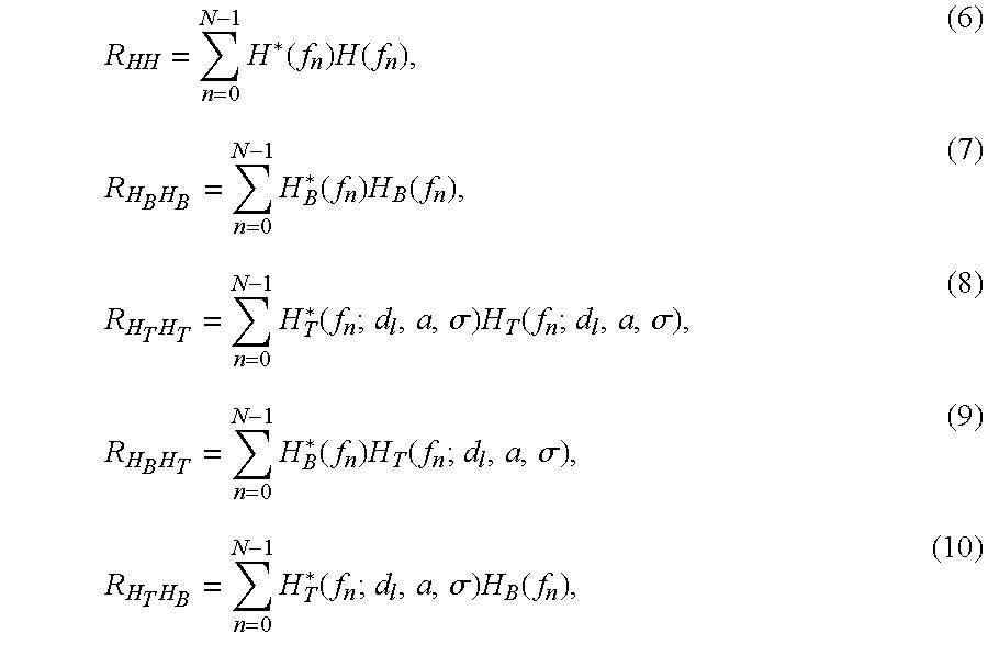 Figure US06751560-20040615-M00006