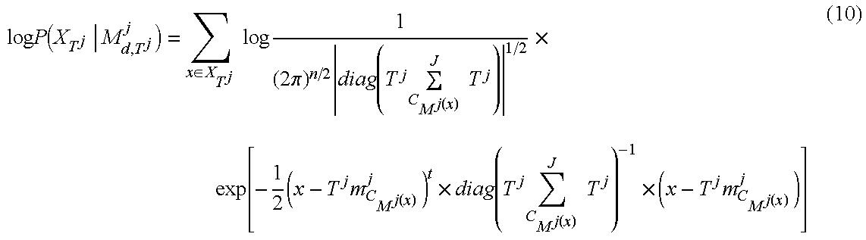 Figure US06751590-20040615-M00008