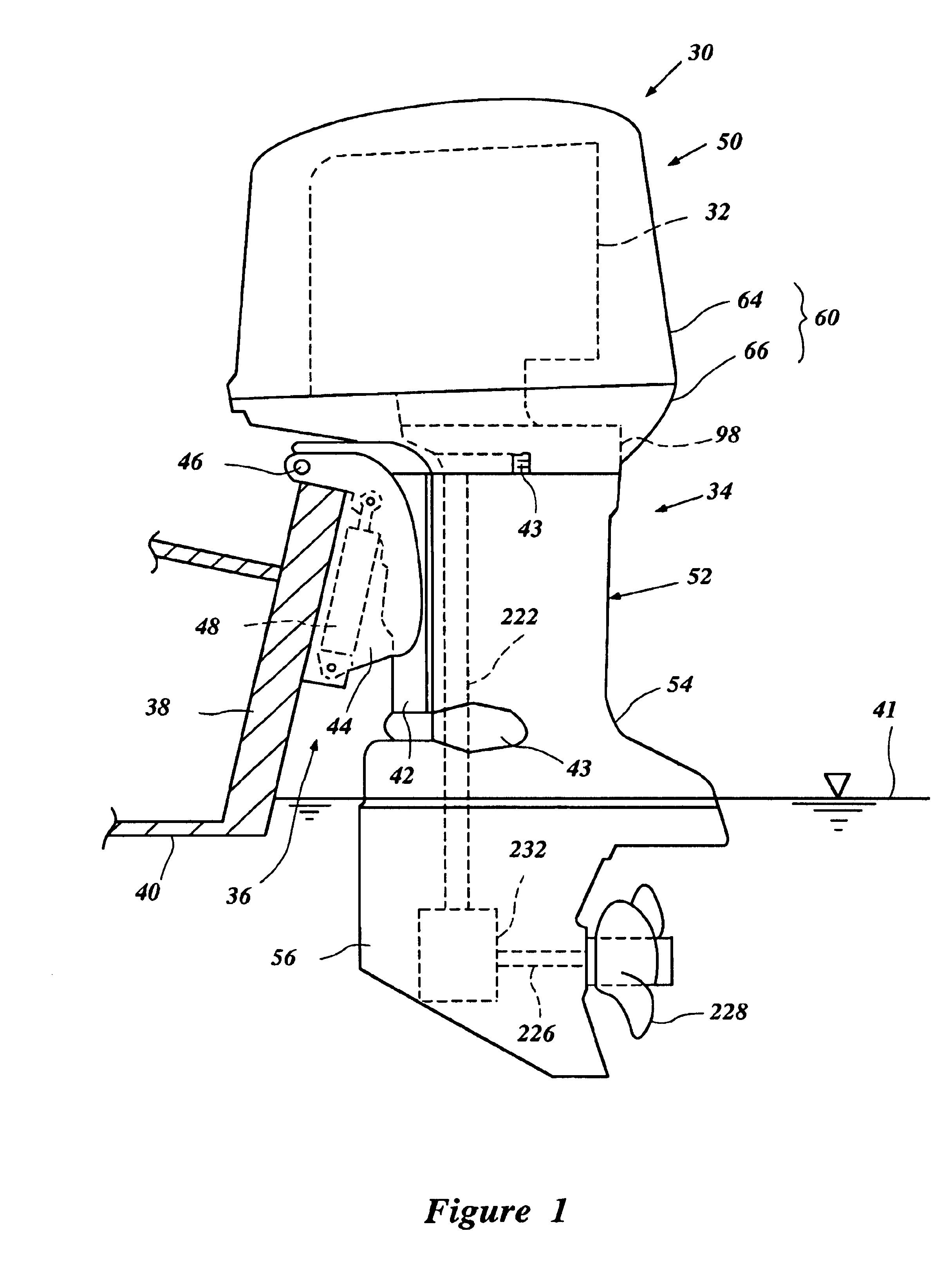 Image Result For Cylinder Head Intake Porta
