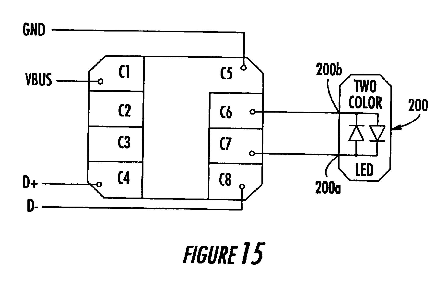 patent us6752321