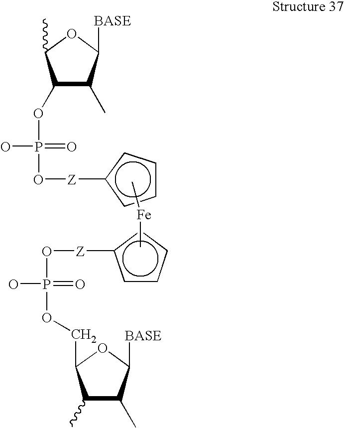Figure US06753143-20040622-C00038