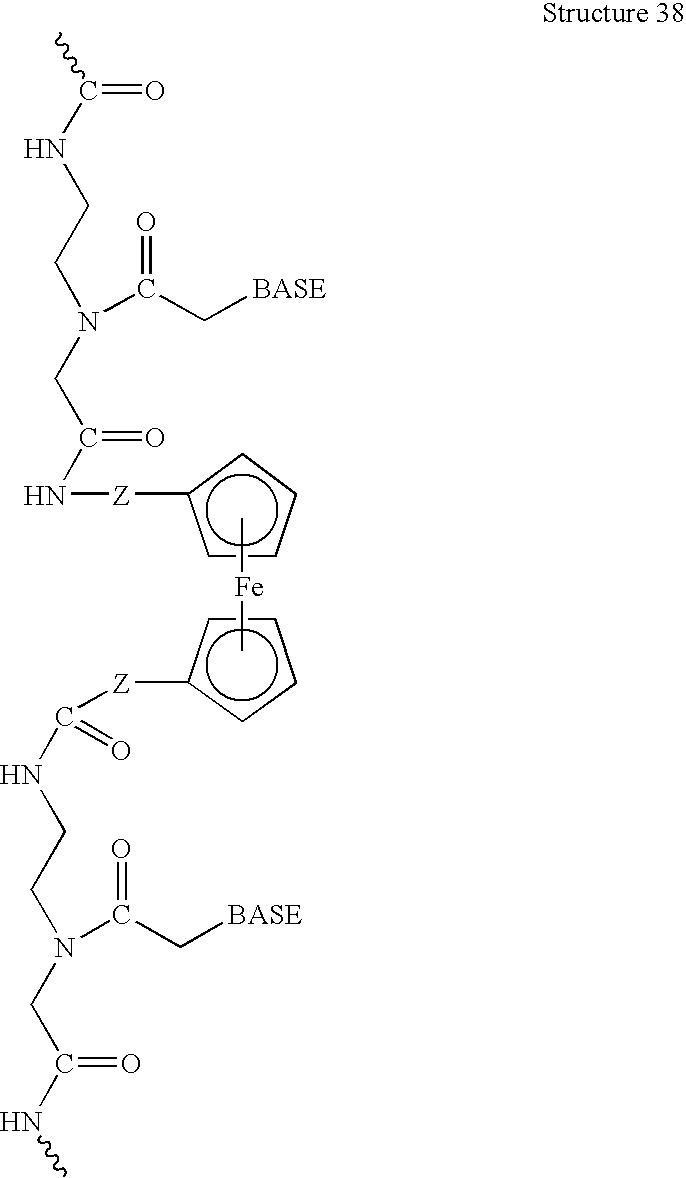 Figure US06753143-20040622-C00039
