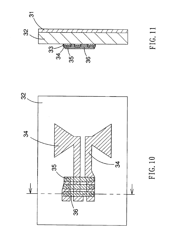 patent us6753746