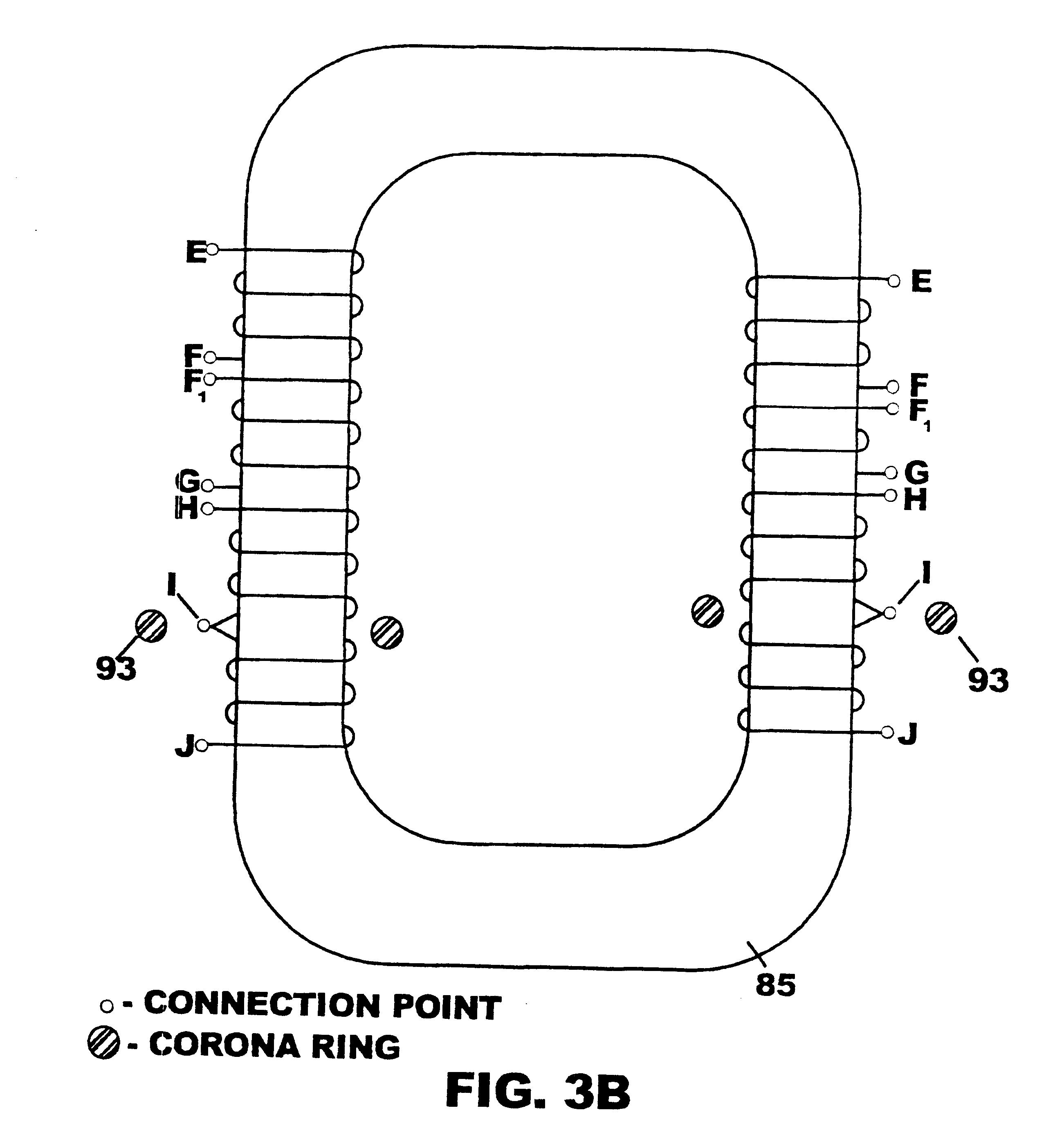patent us6754091