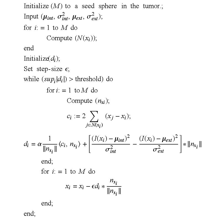 Figure US06754374-20040622-M00003