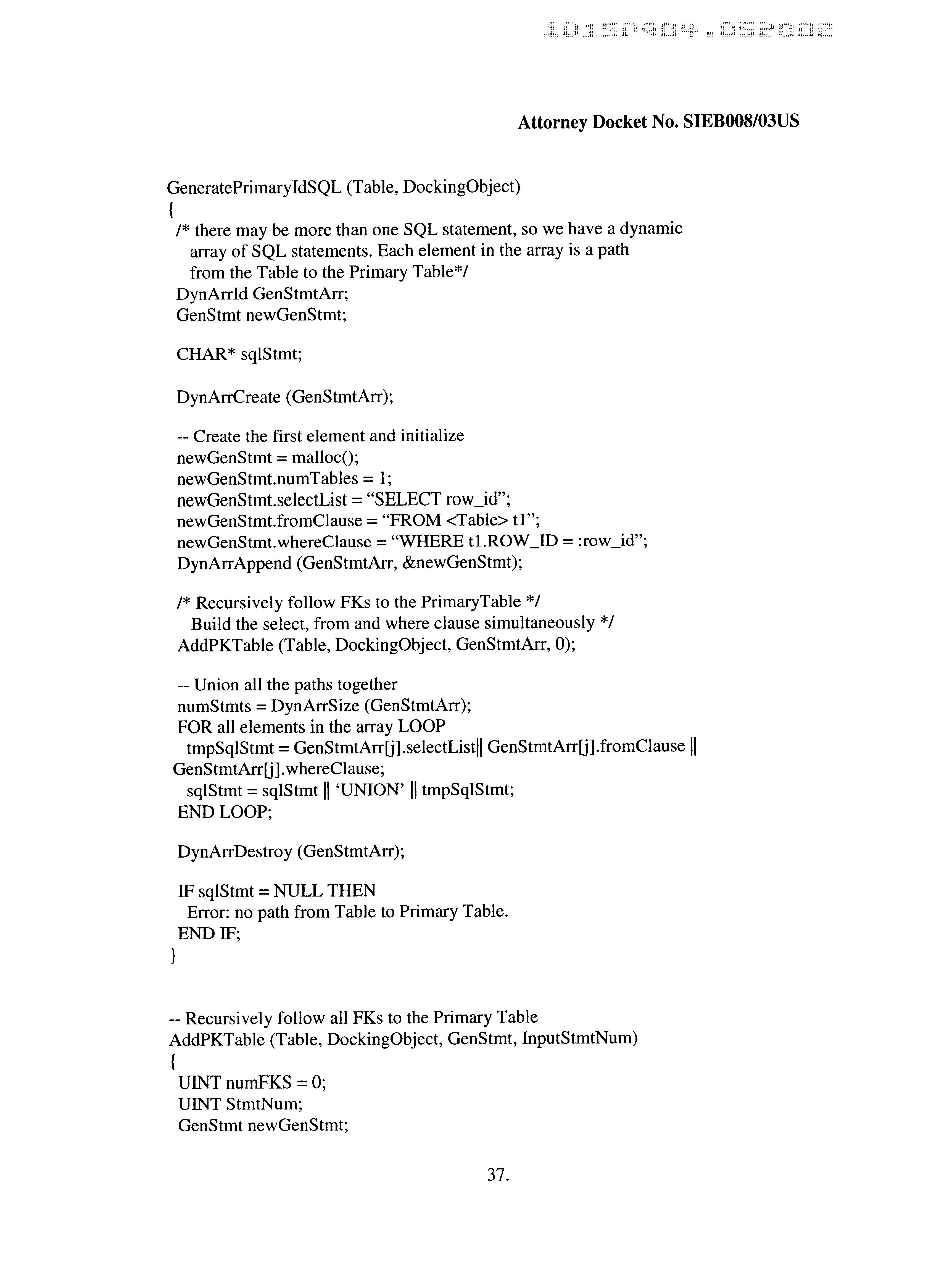 Figure US06754681-20040622-P00006