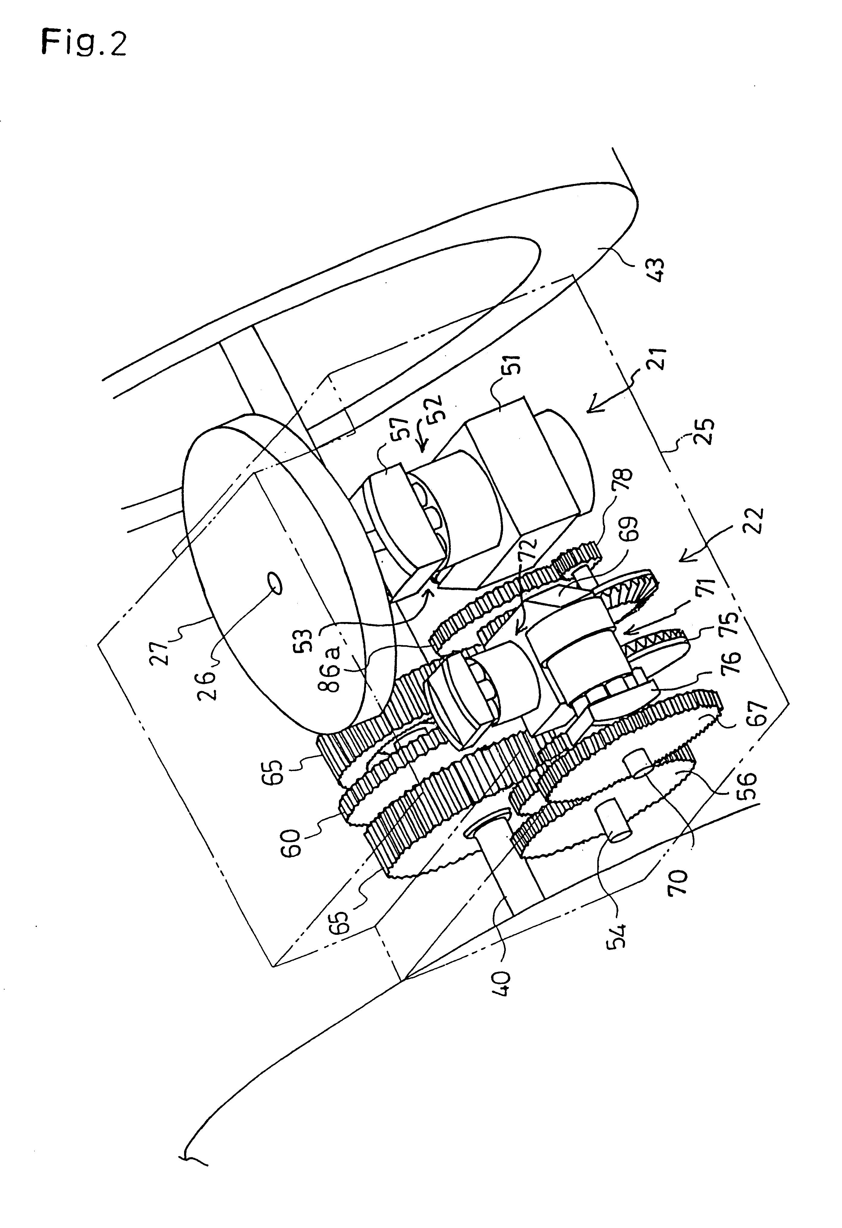 pto brochure, pto switch, pto chart, pto board, pto wire harness, on l120 pto wiring schematic