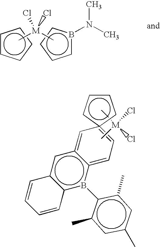 Figure US06756436-20040629-C00010