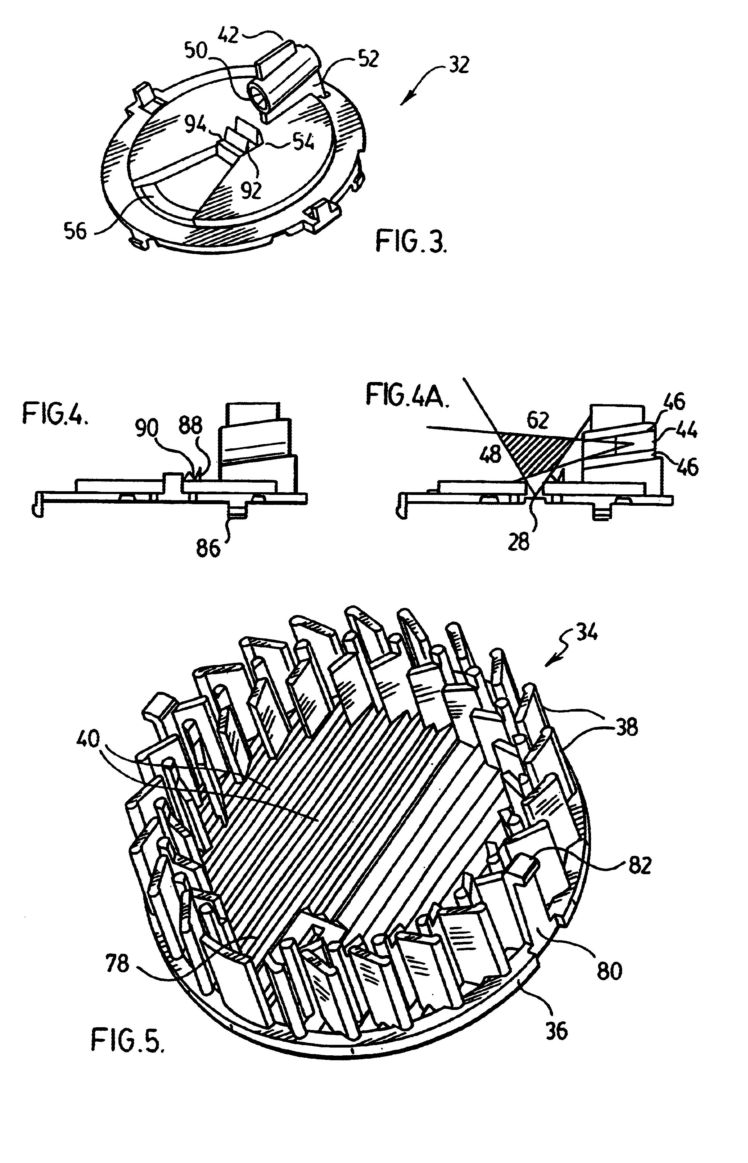 patent us6756905