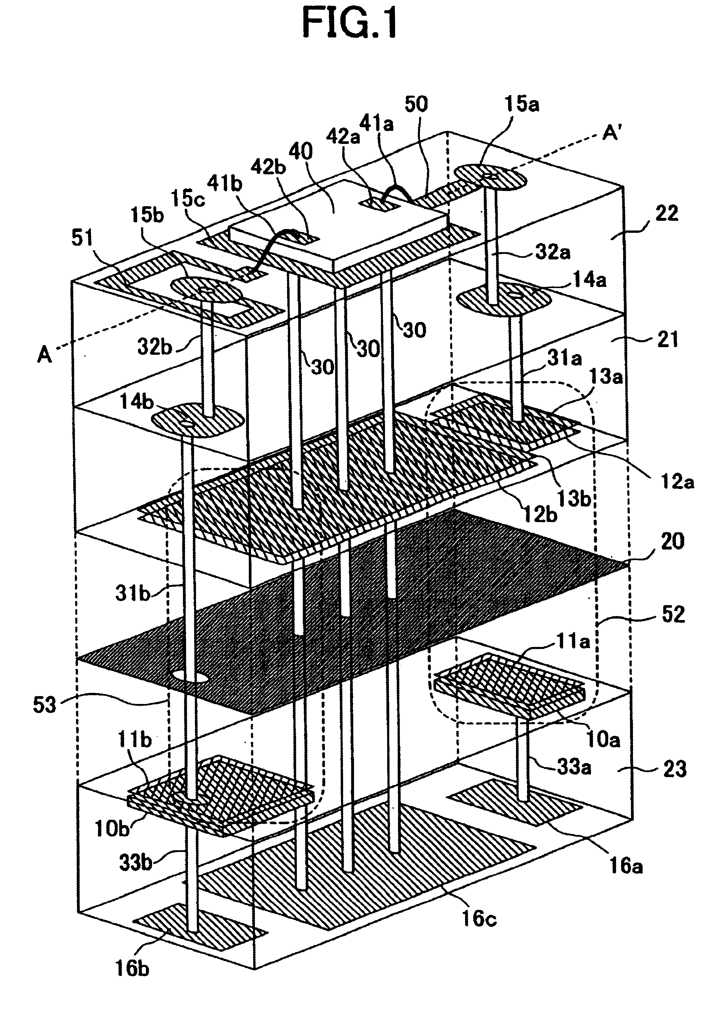 patent us6757178