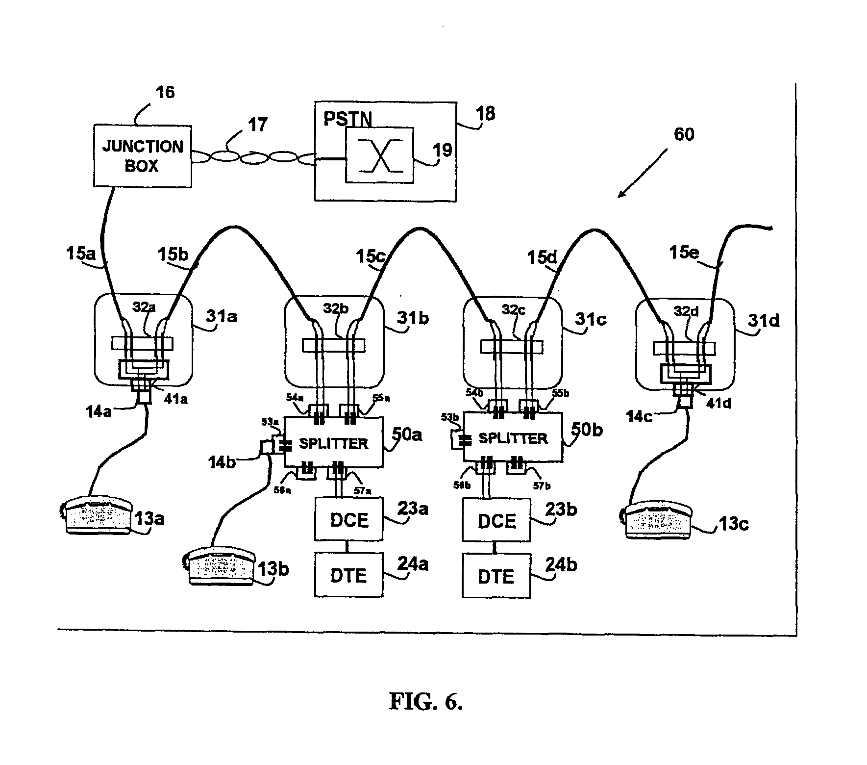 patent us6757368