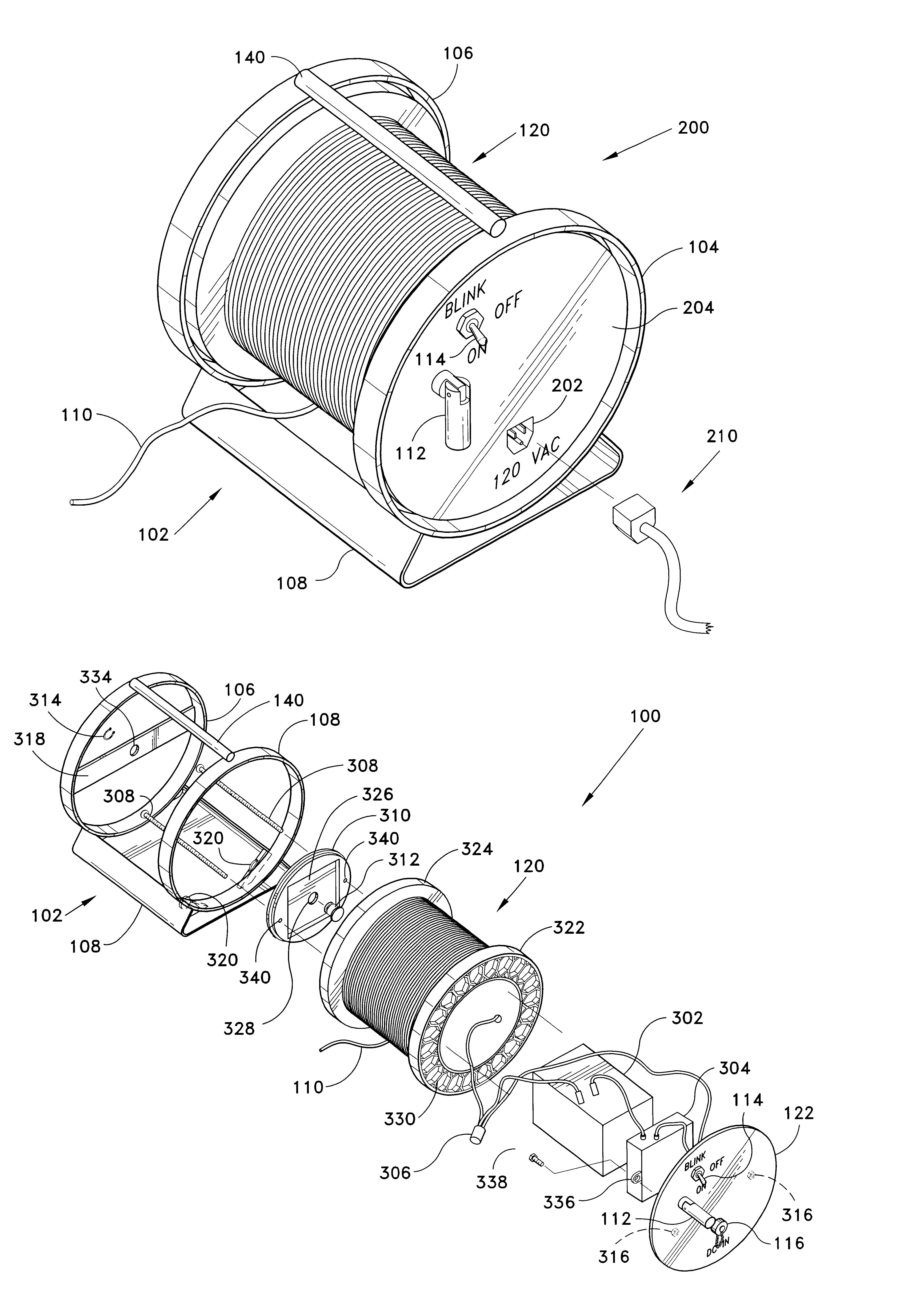 scosche gm3000 wiring diagram scosche image wiring scosche wiring diagram images on scosche gm3000 wiring diagram