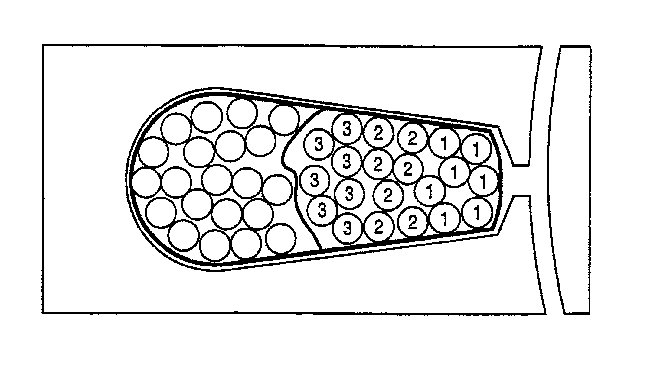 patent us6758430