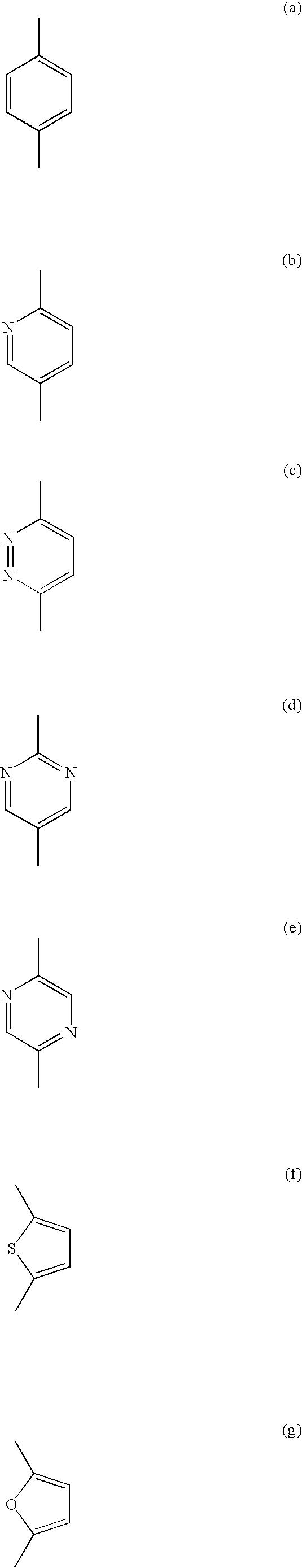 Figure US06759147-20040706-C00003