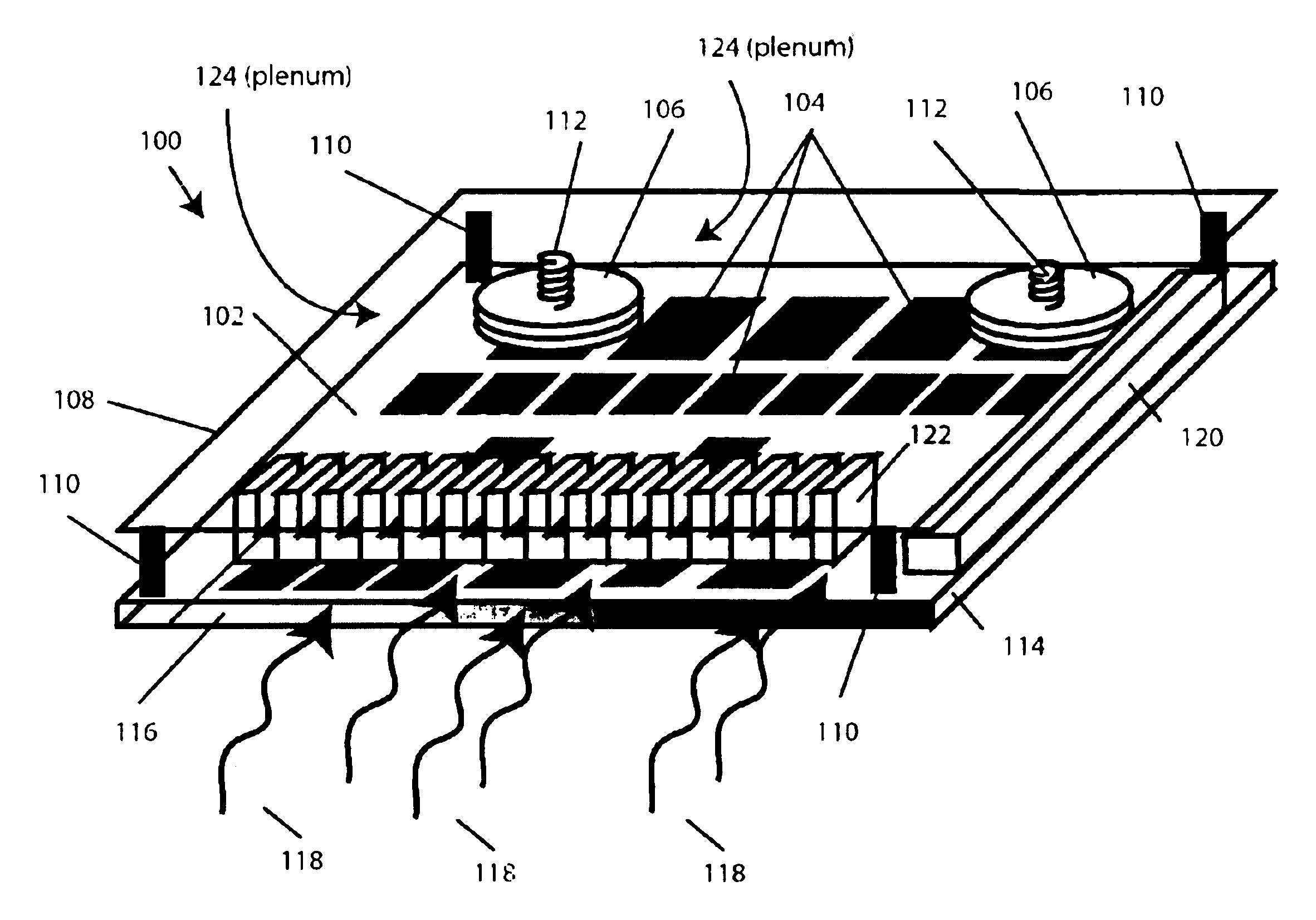 patent us6759588