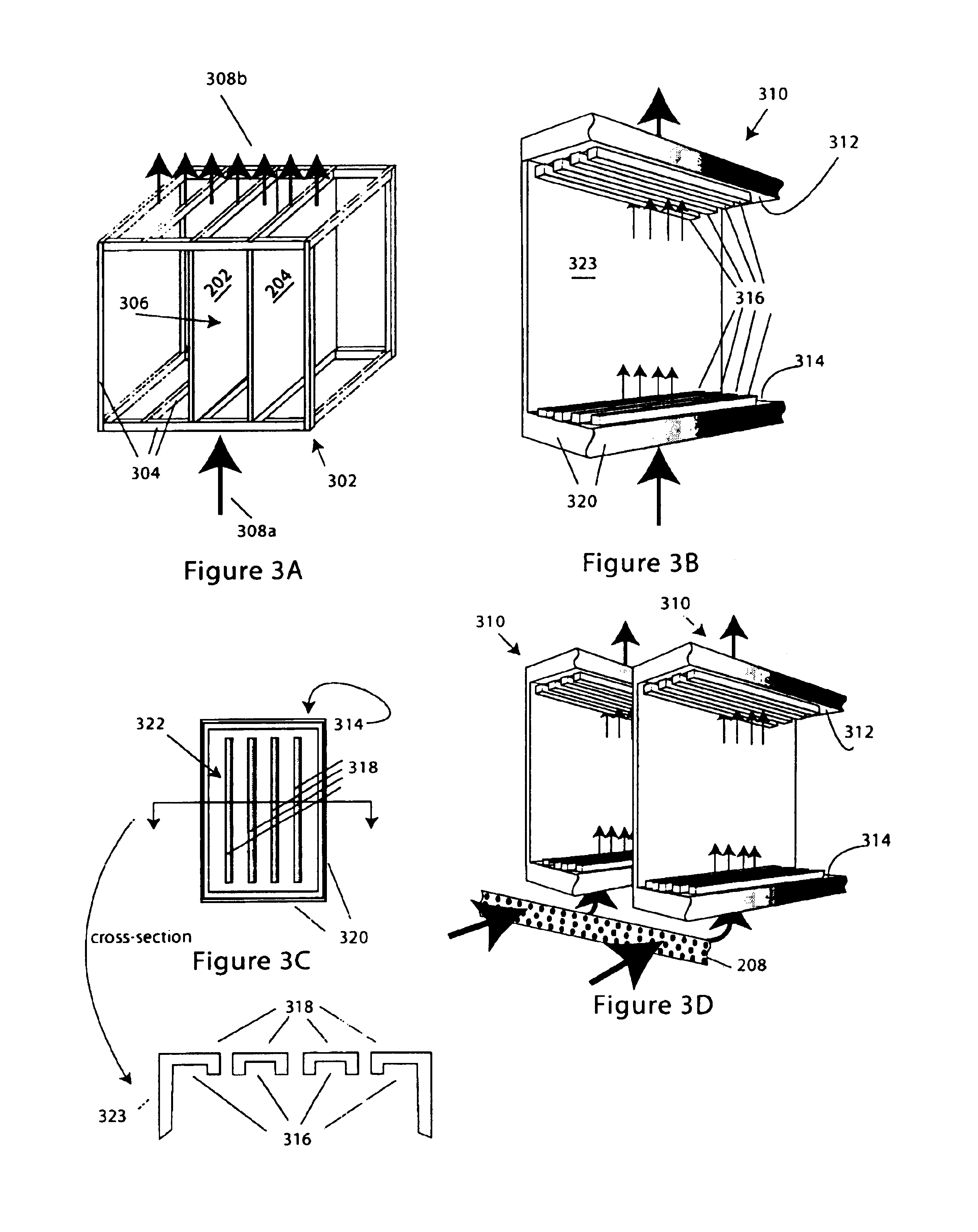 patent us6759588  or