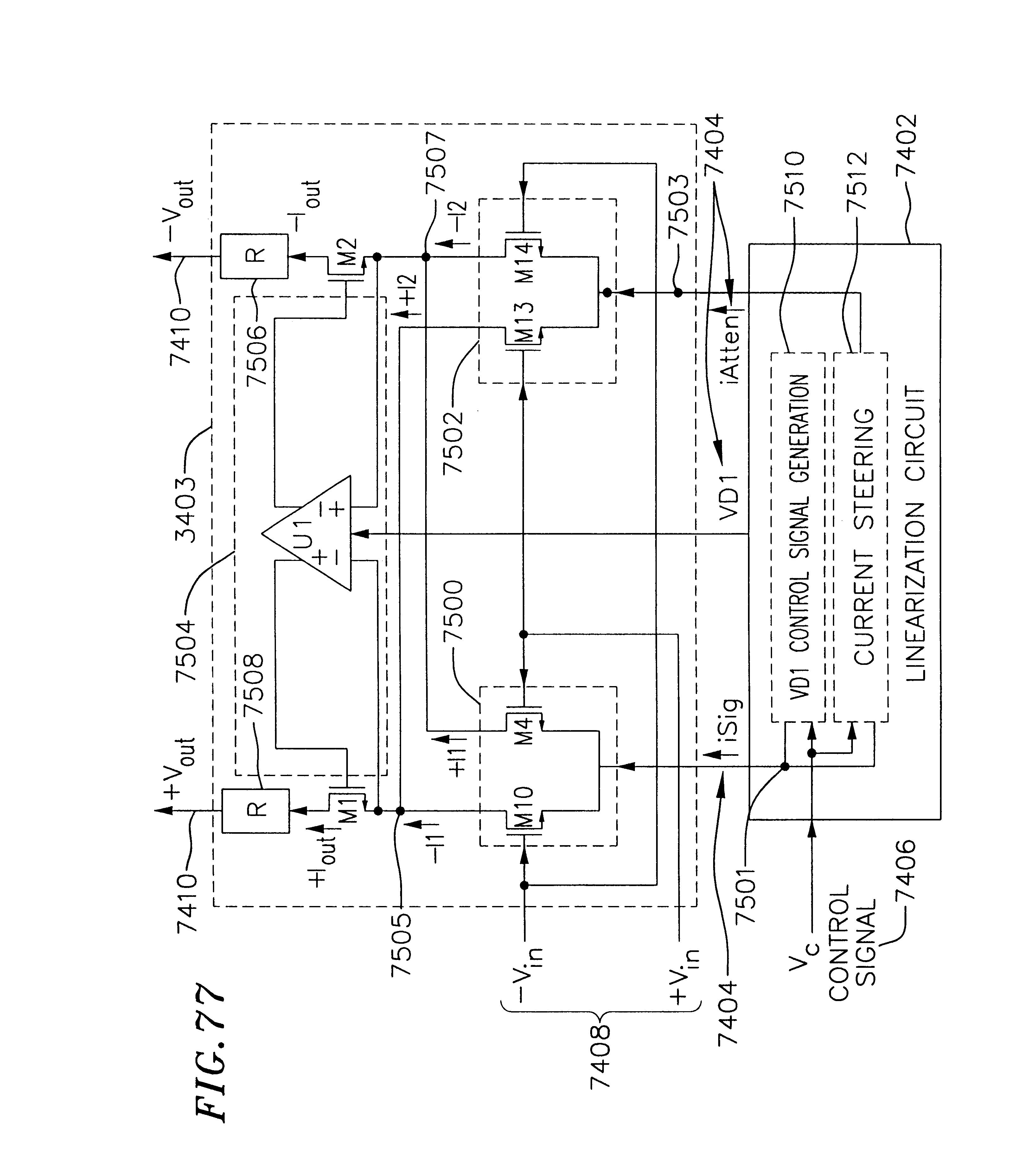 patent us6759904