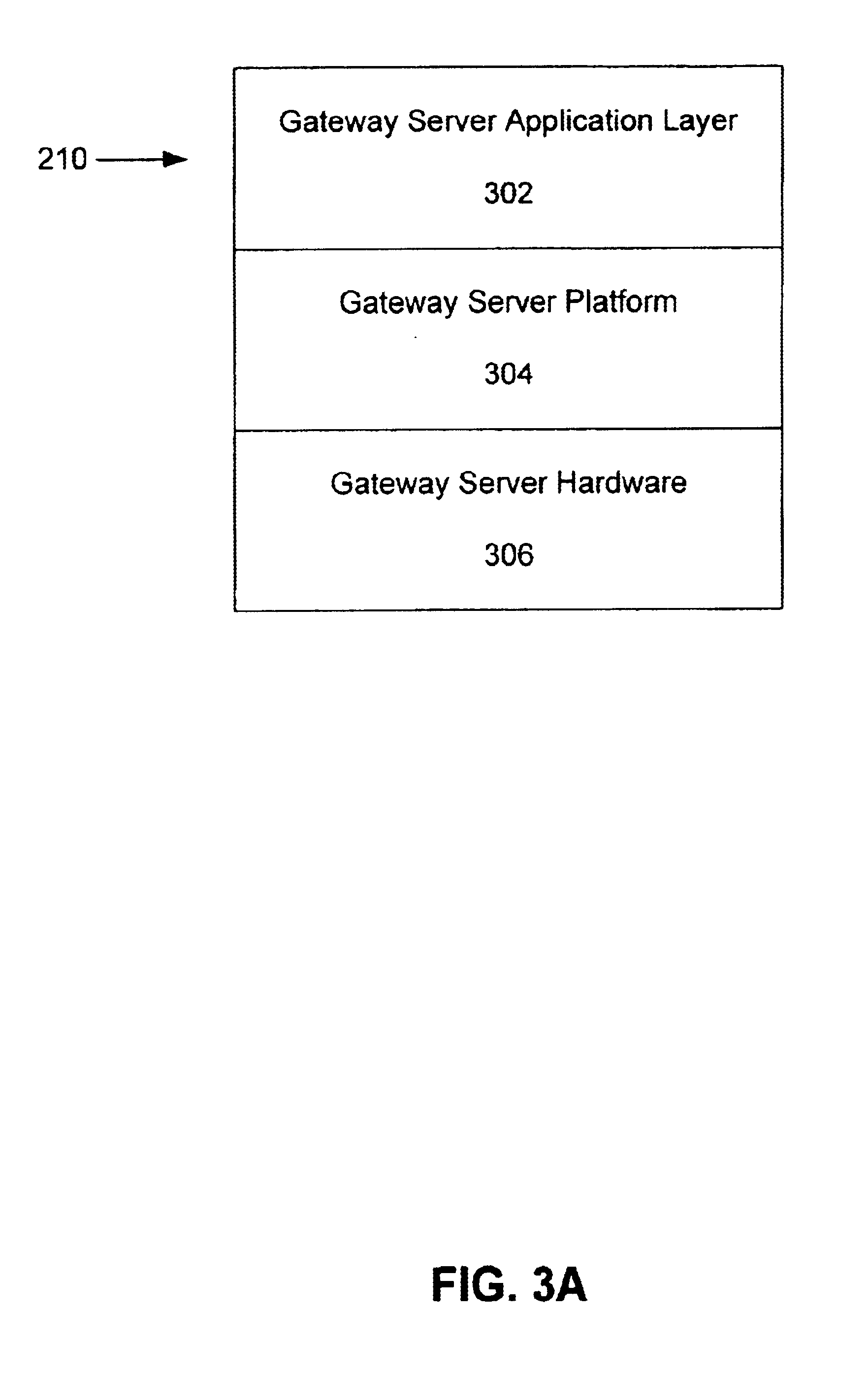 Patent US6760324 - Method, system, and computer program product for