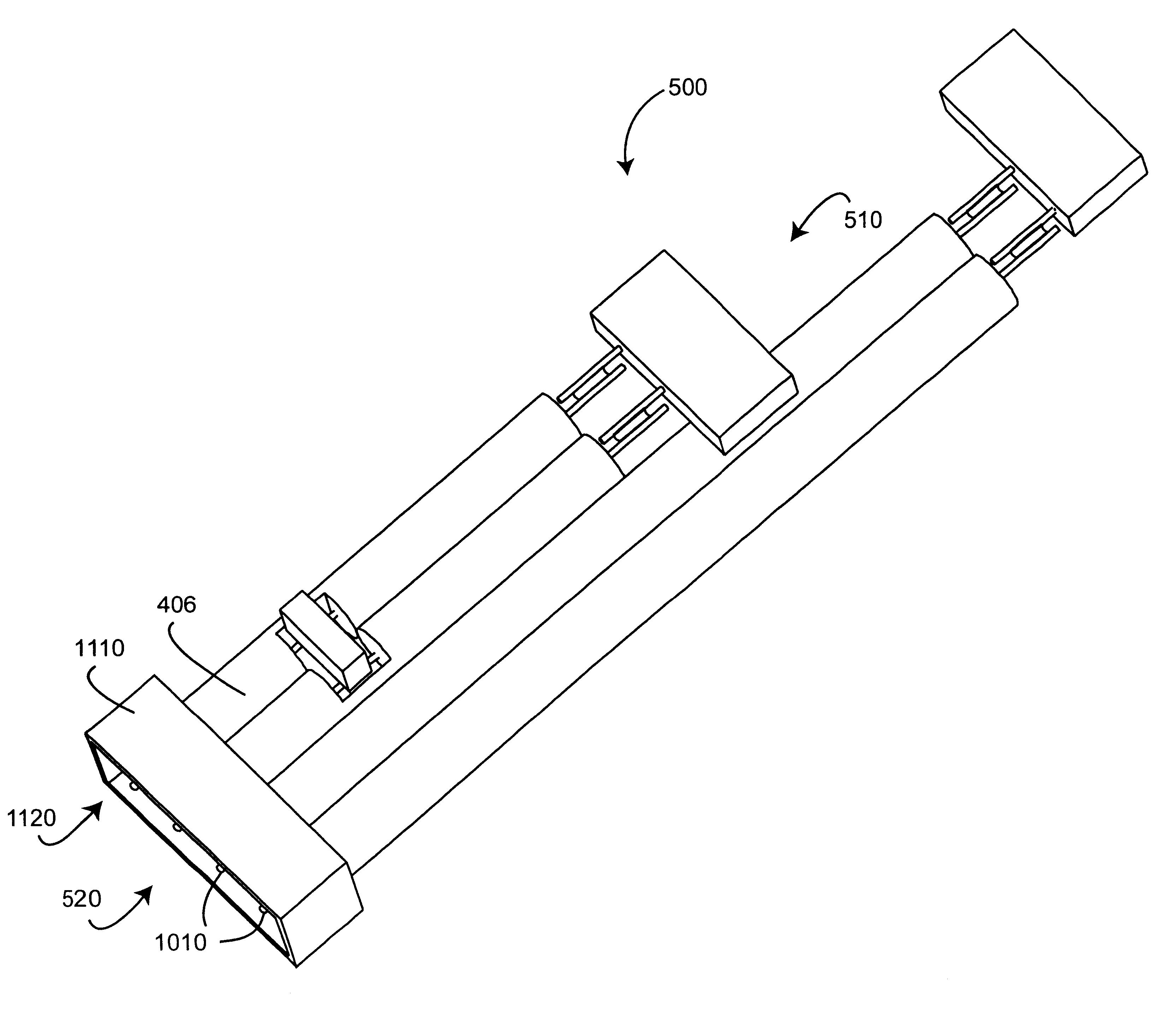 patent us6760607