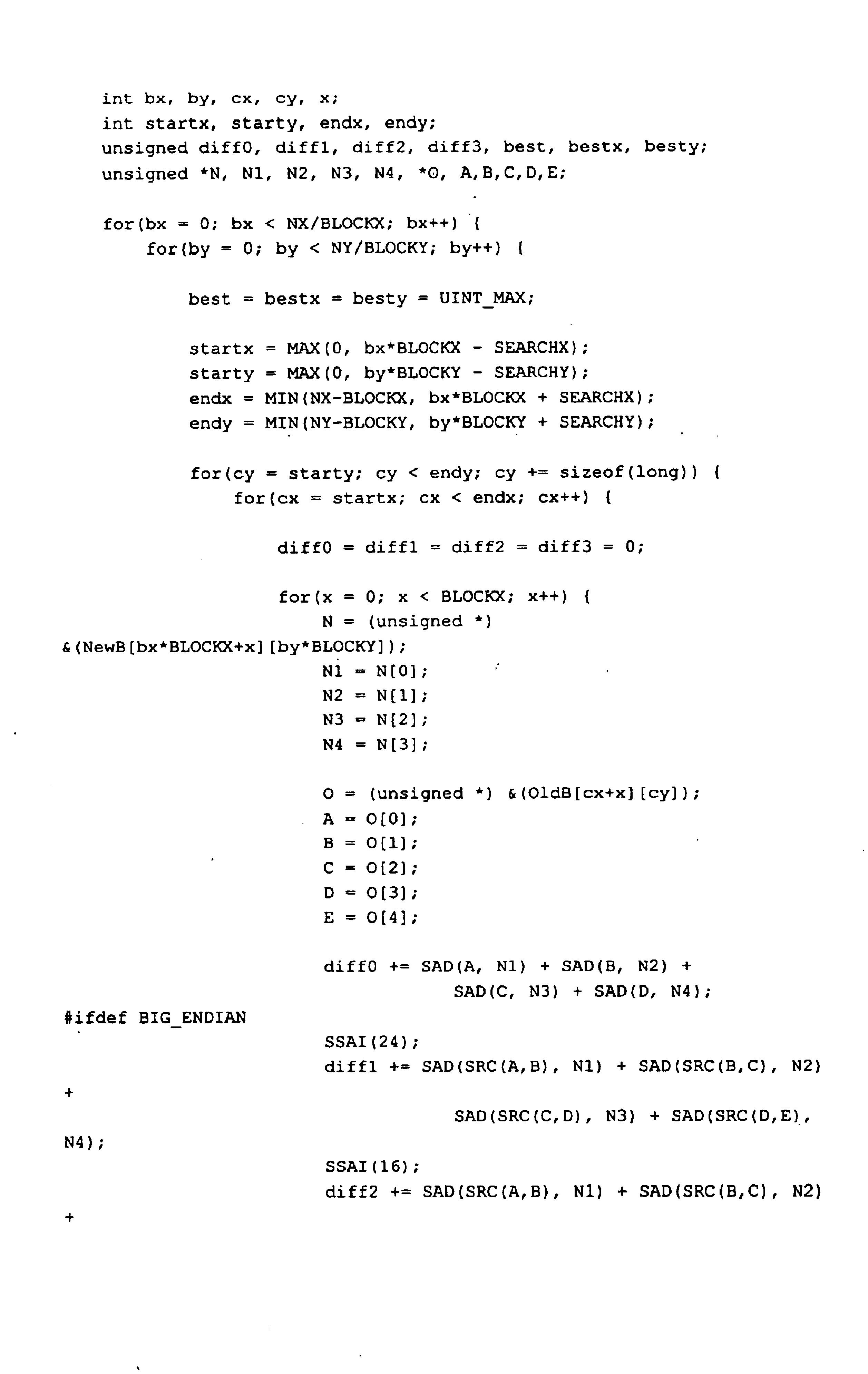 Figure US06760888-20040706-P00017