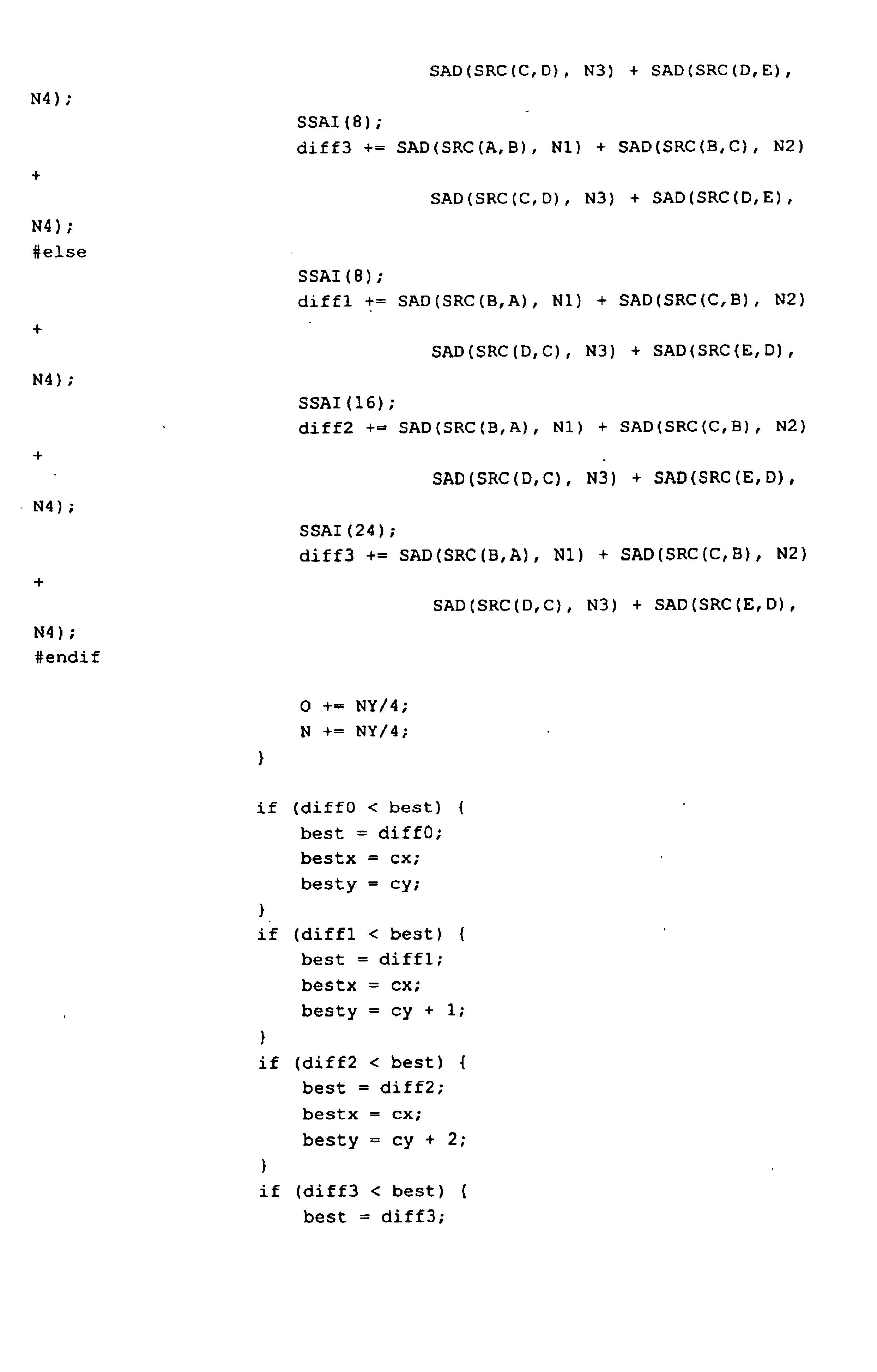 Figure US06760888-20040706-P00018