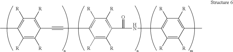 Figure US06761816-20040713-C00006