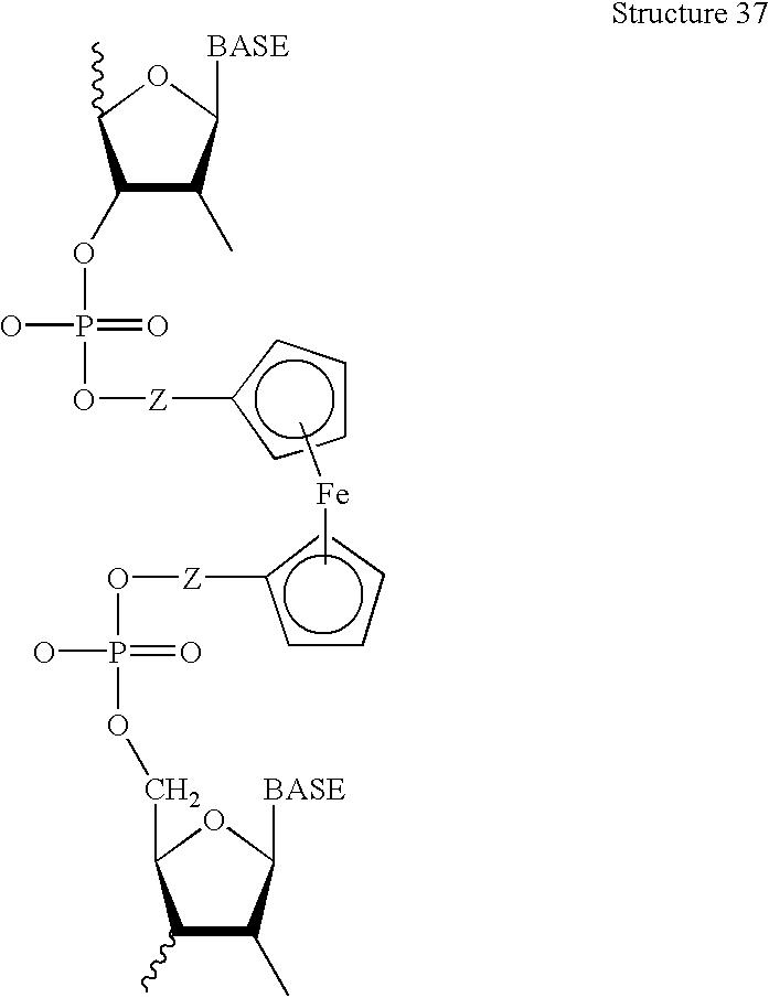 Figure US06761816-20040713-C00037