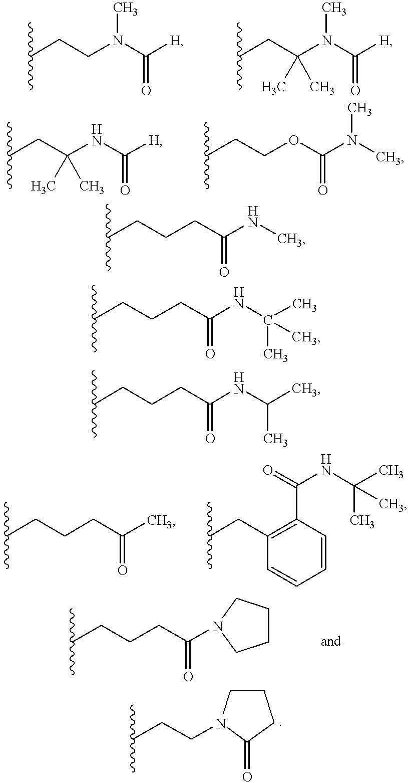 Figure US06762298-20040713-C00023