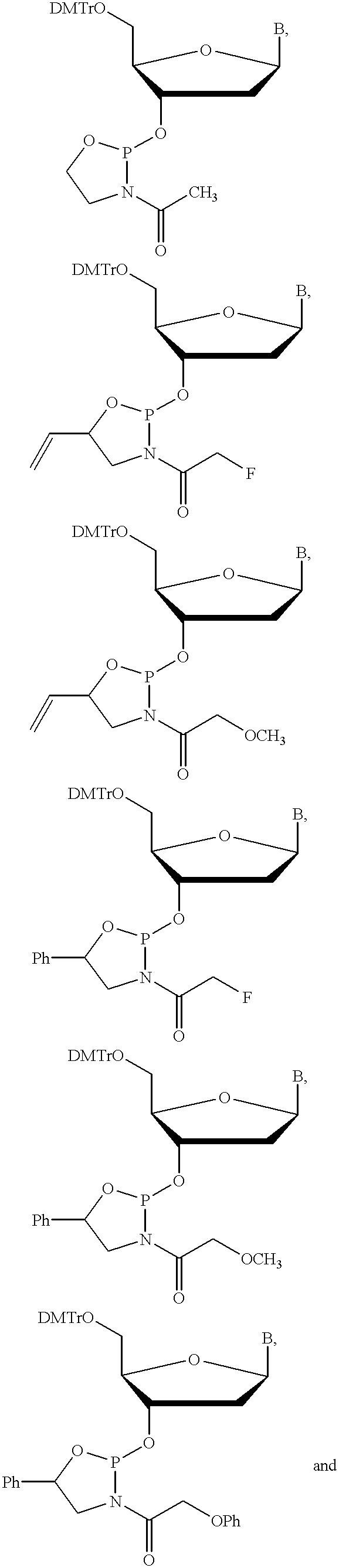 Figure US06762298-20040713-C00027