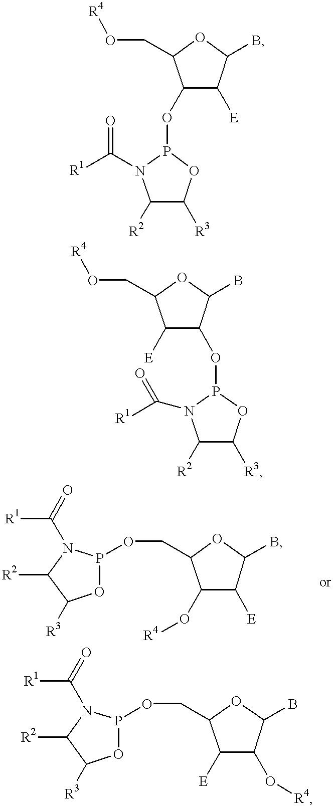 Figure US06762298-20040713-C00034
