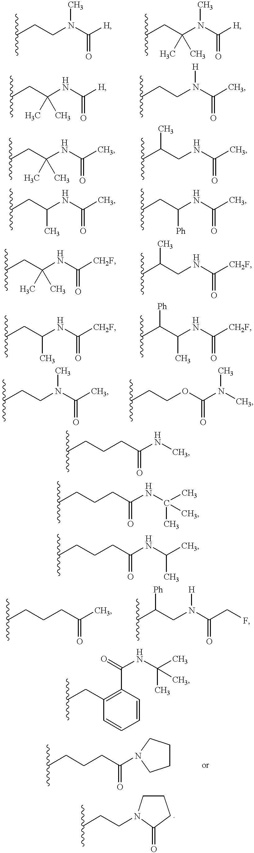 Figure US06762298-20040713-C00045