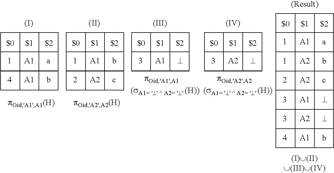 Figure US06763350-20040713-C00002