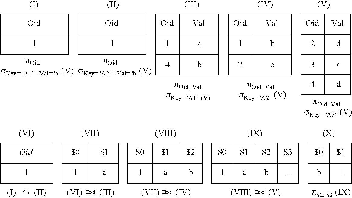 Figure US06763350-20040713-C00003
