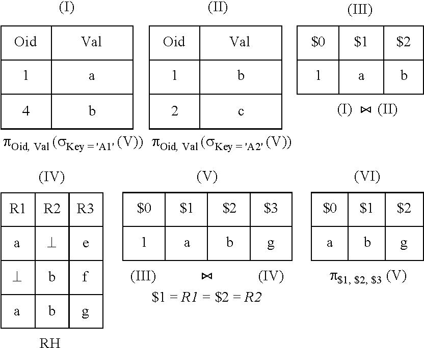 Figure US06763350-20040713-C00005