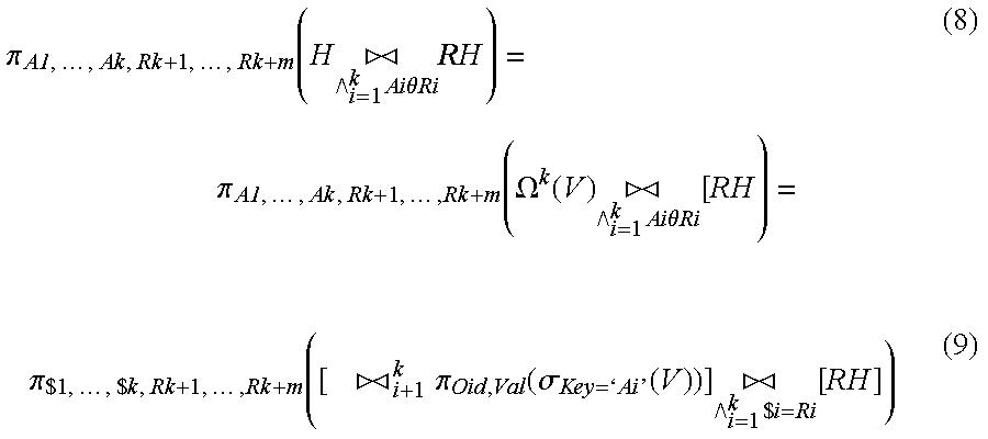 Figure US06763350-20040713-M00003