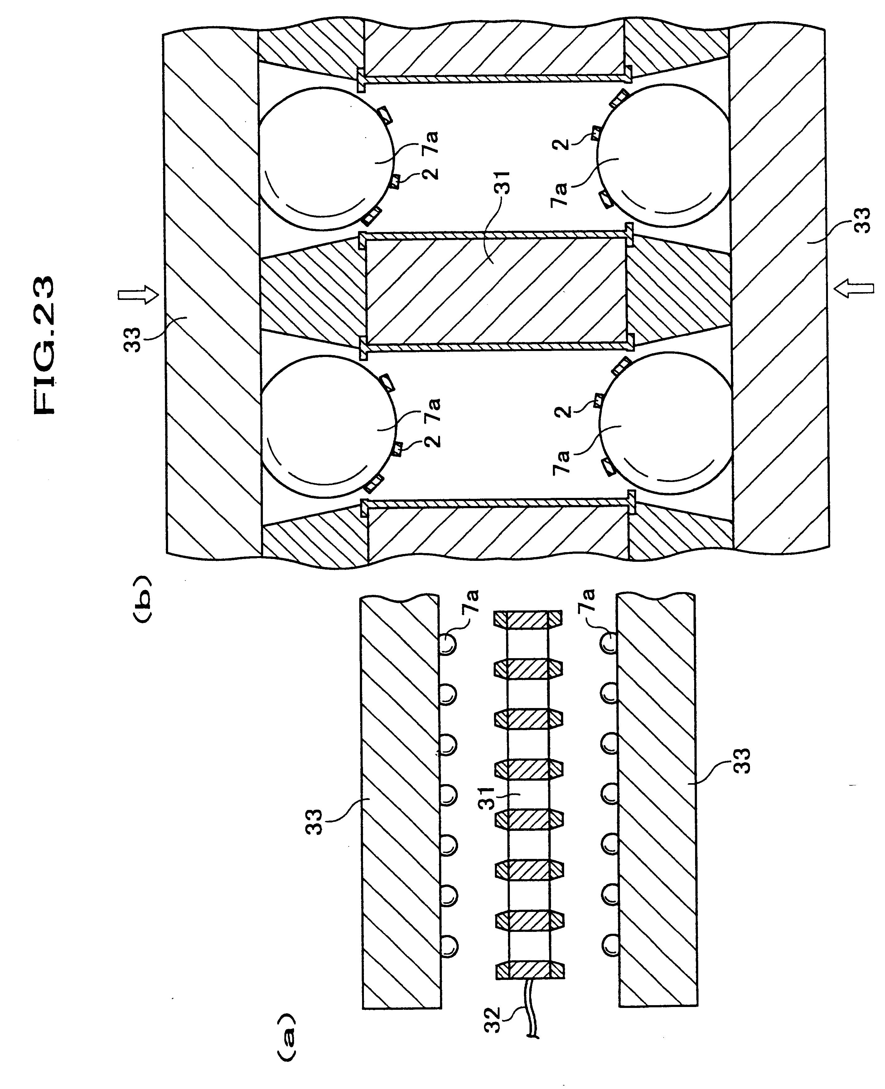 patent us6763581