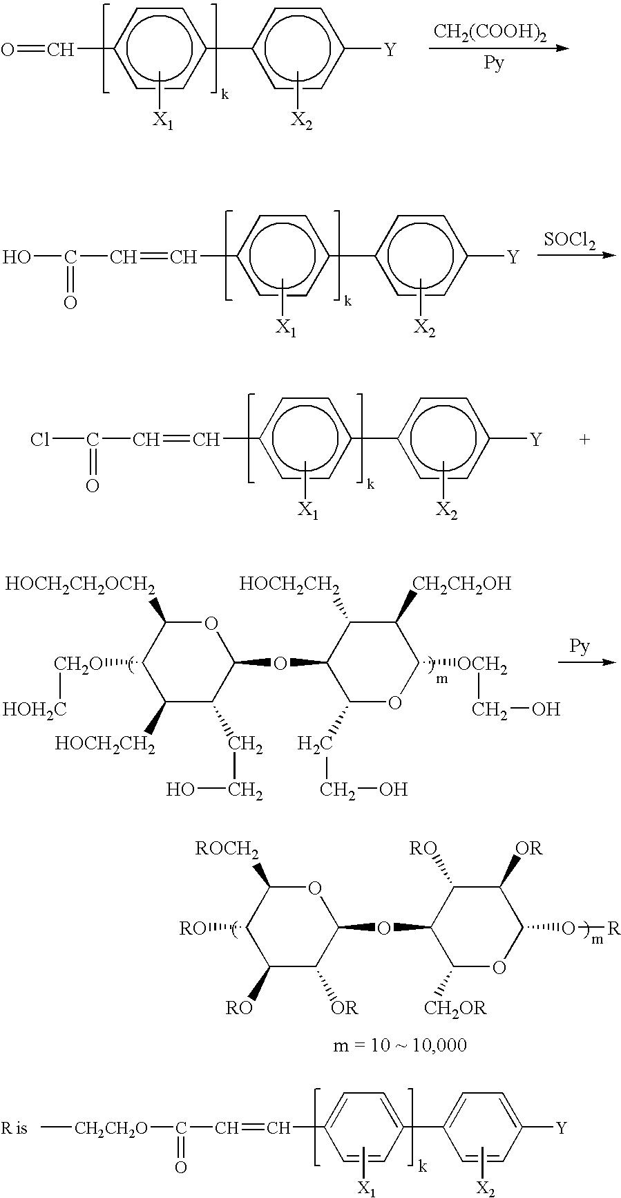 Figure US06764724-20040720-C00004