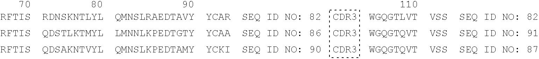 Figure US06765087-20040720-C00002