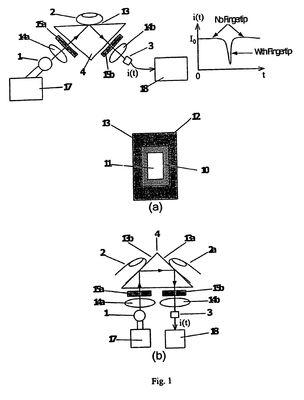 patent us6765193