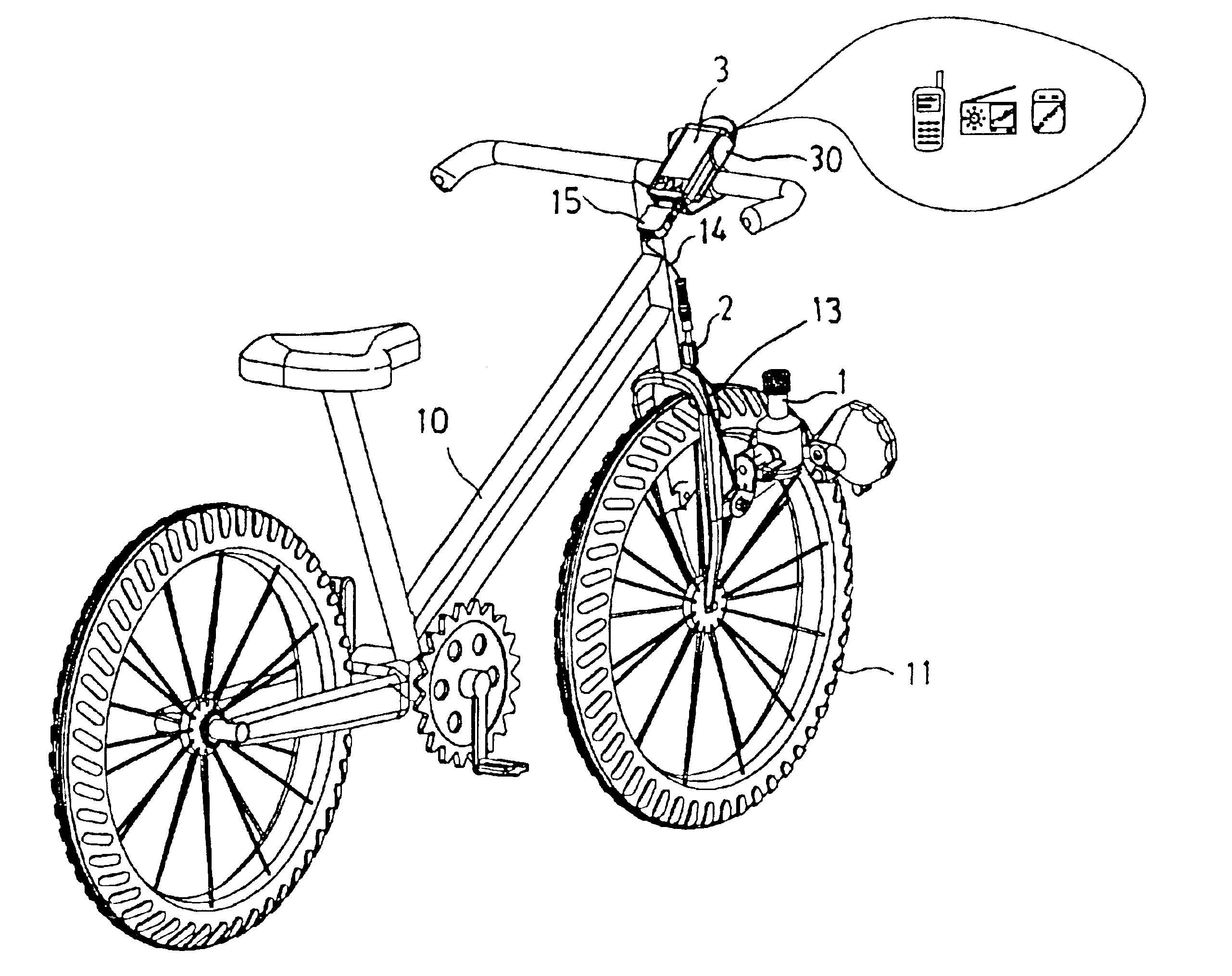 patent us6765362