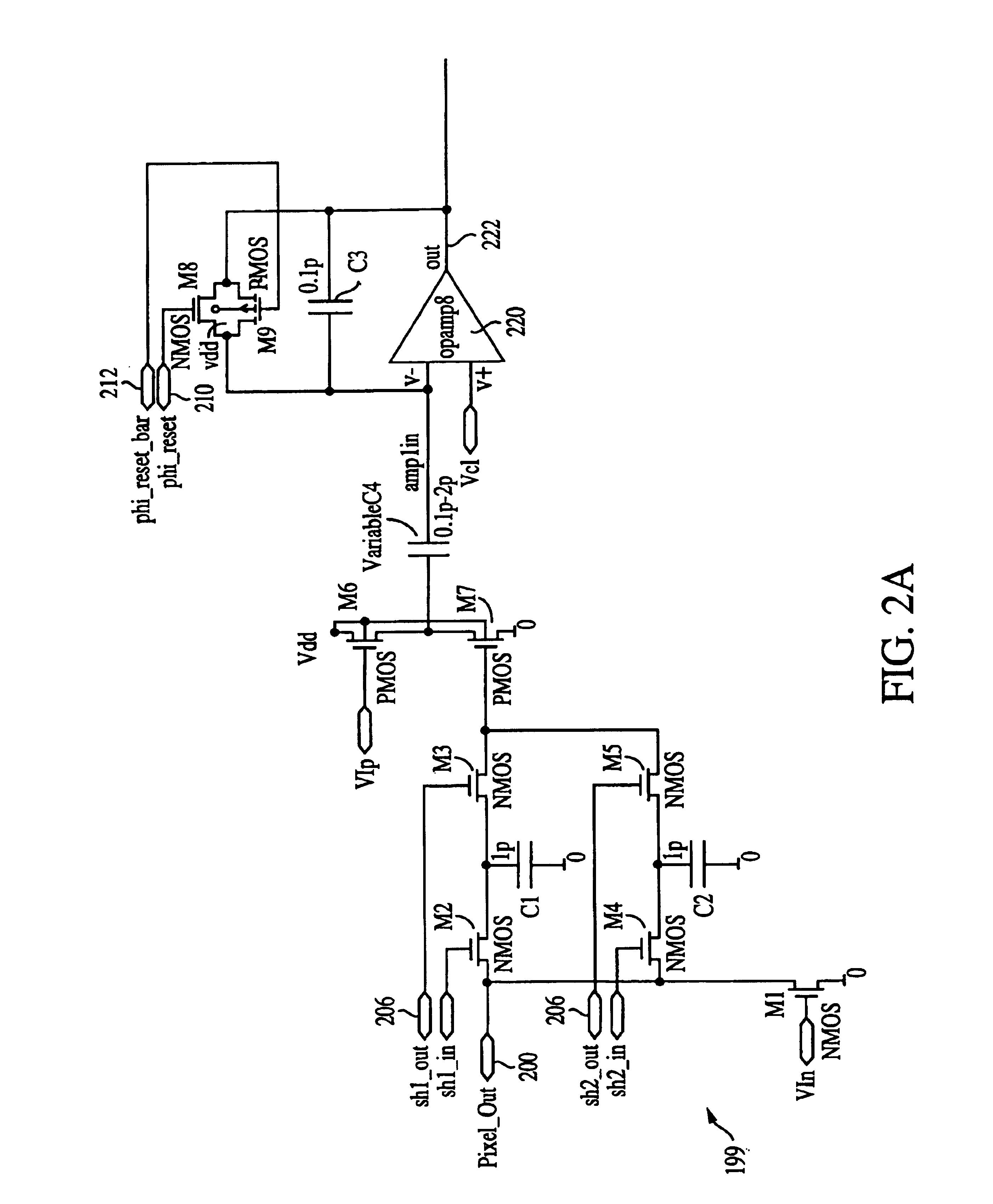 patent us6765613