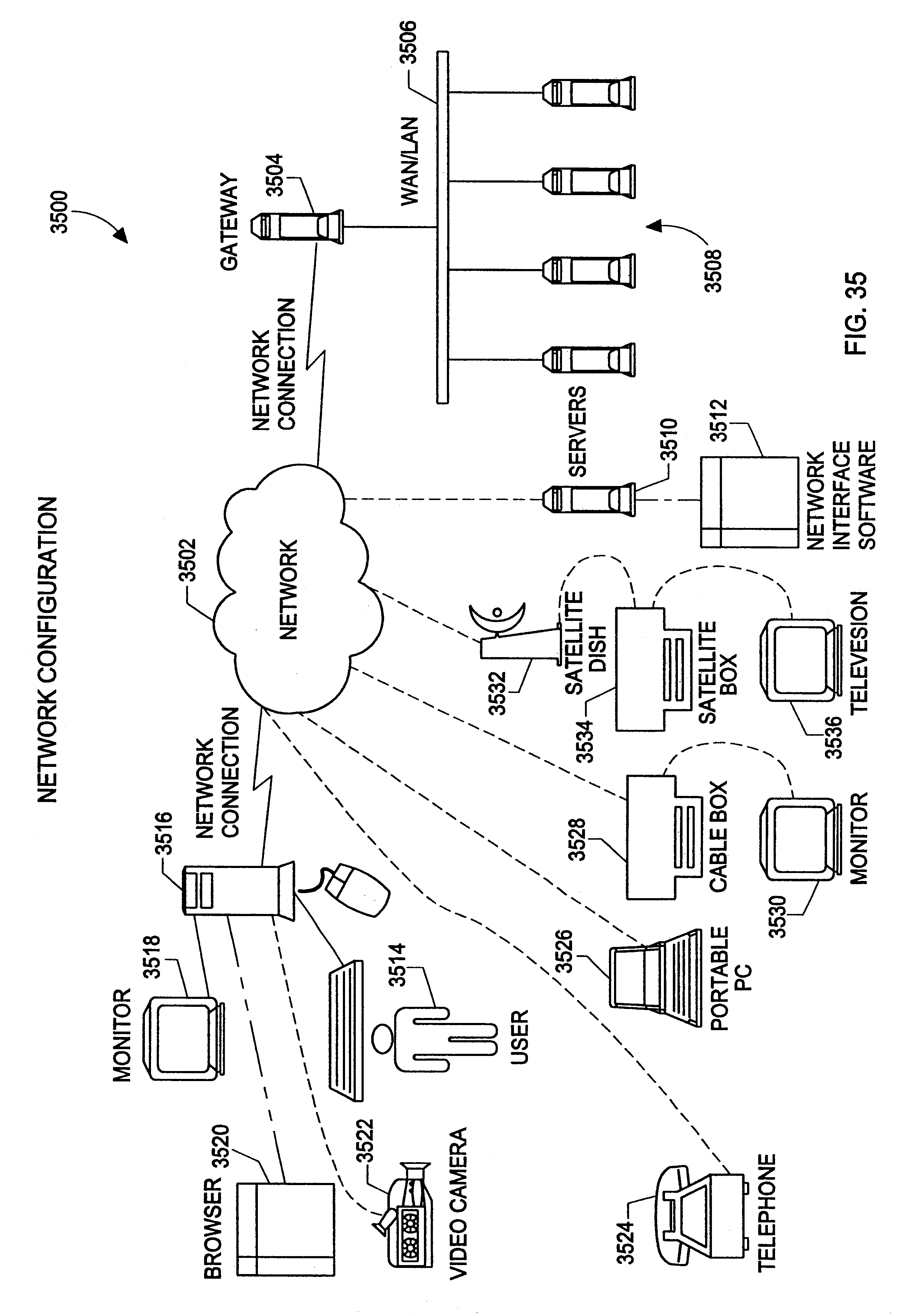 Patent Us6767325 Automated Diagnostic System And Method Including 3206 Cat Engine Diagram Drawing