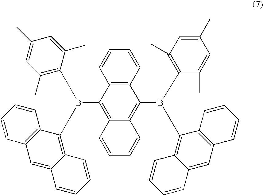 Figure US06767654-20040727-C00007