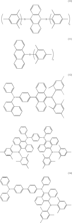 Figure US06767654-20040727-C00011
